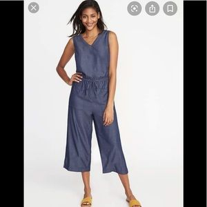Old Navy jumpsuit worn once